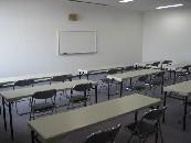 公民館-第3研修室
