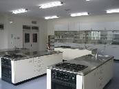 公民館-調理室