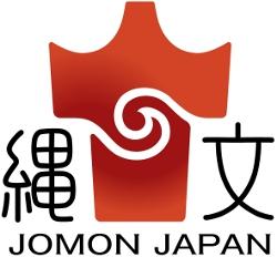 JOMON_JAPAN.jpg